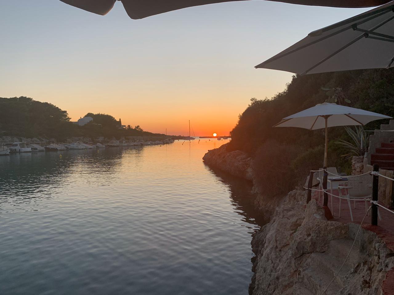 Sunset2.jpeg